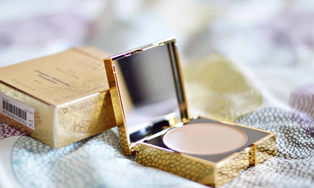 Labo filler make-up.