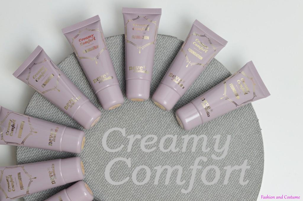creamycomfort1