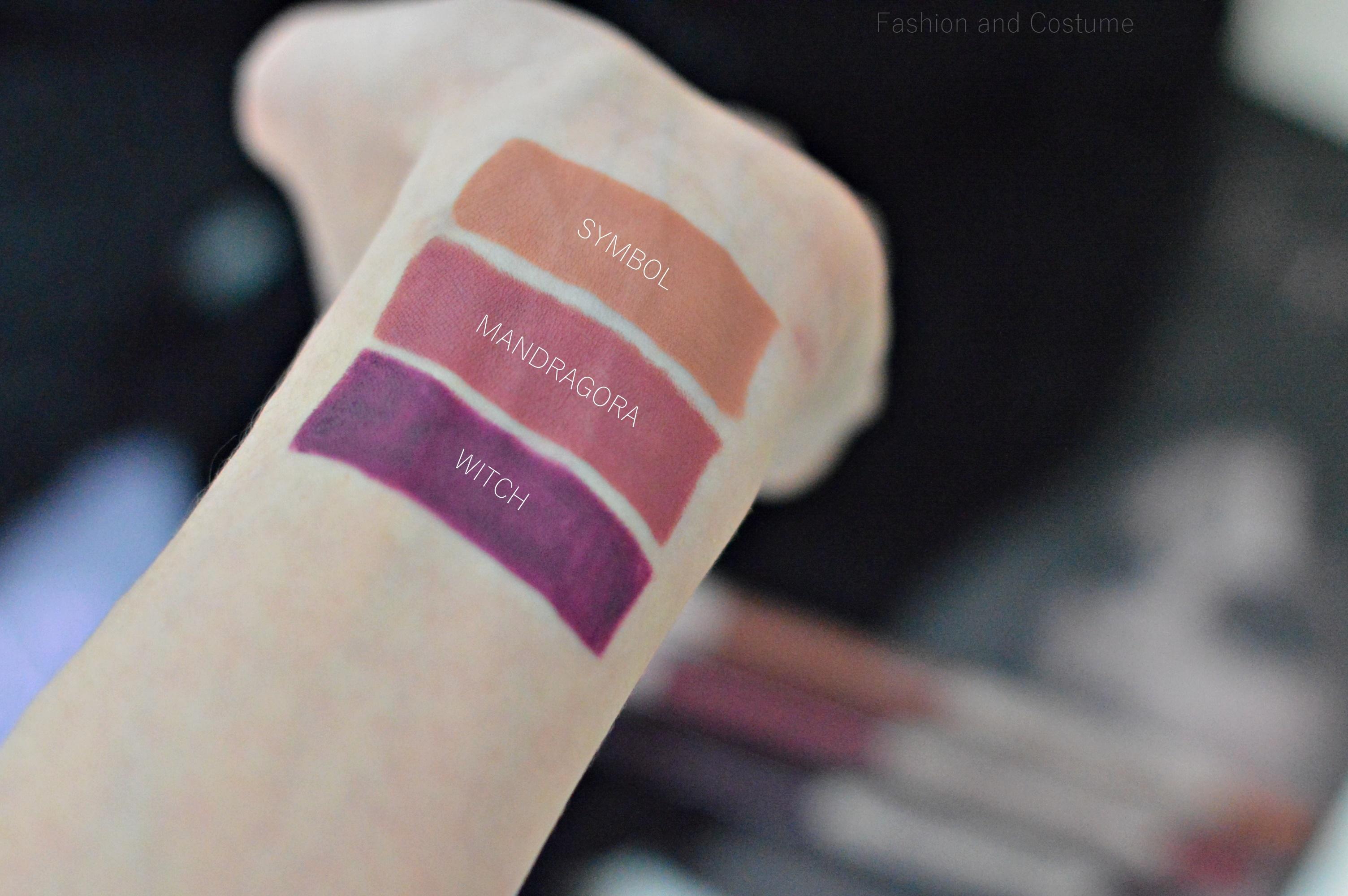 neogothic-neve-cosmetics-3