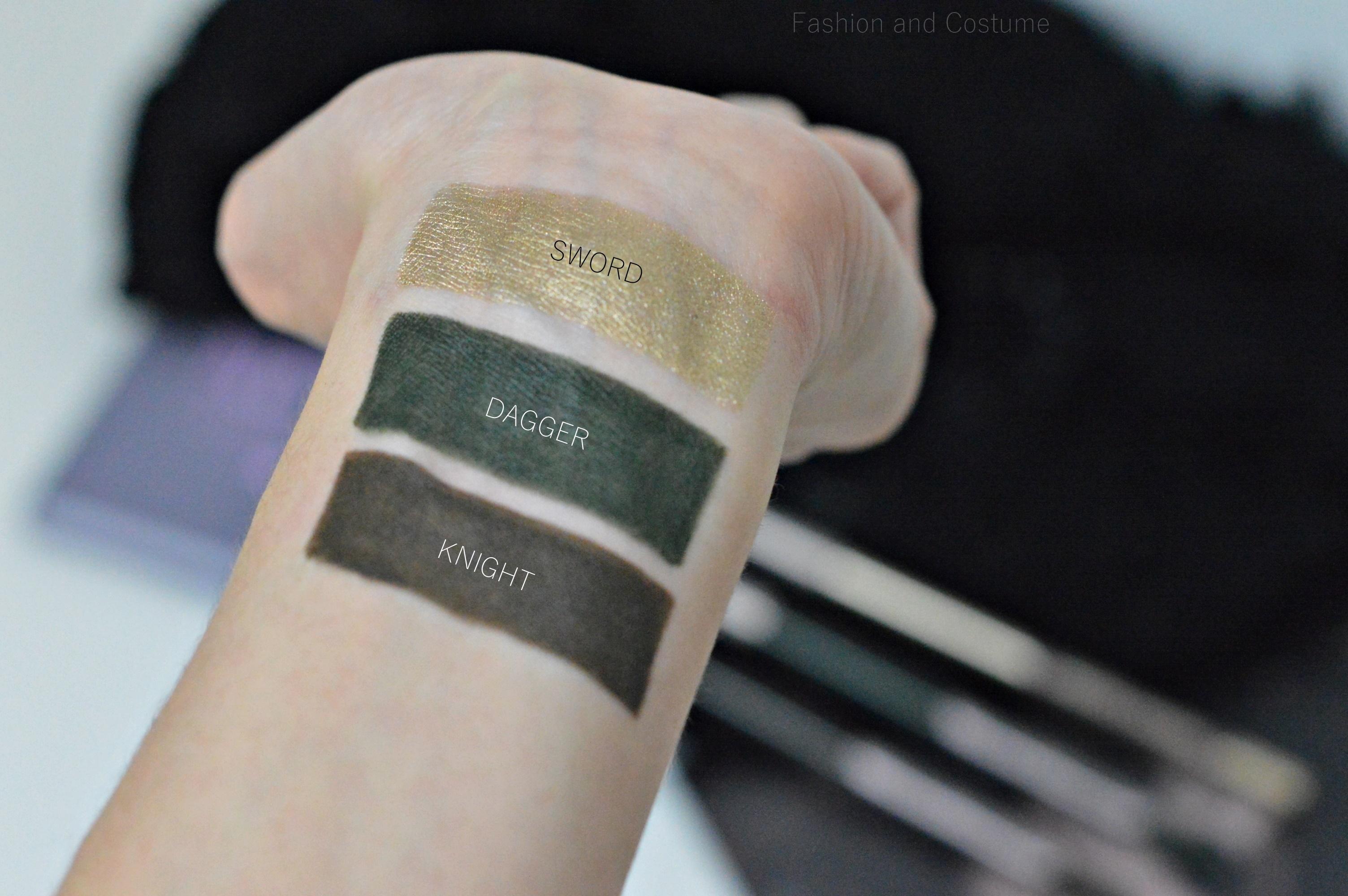 neogothic-neve-cosmetics-4