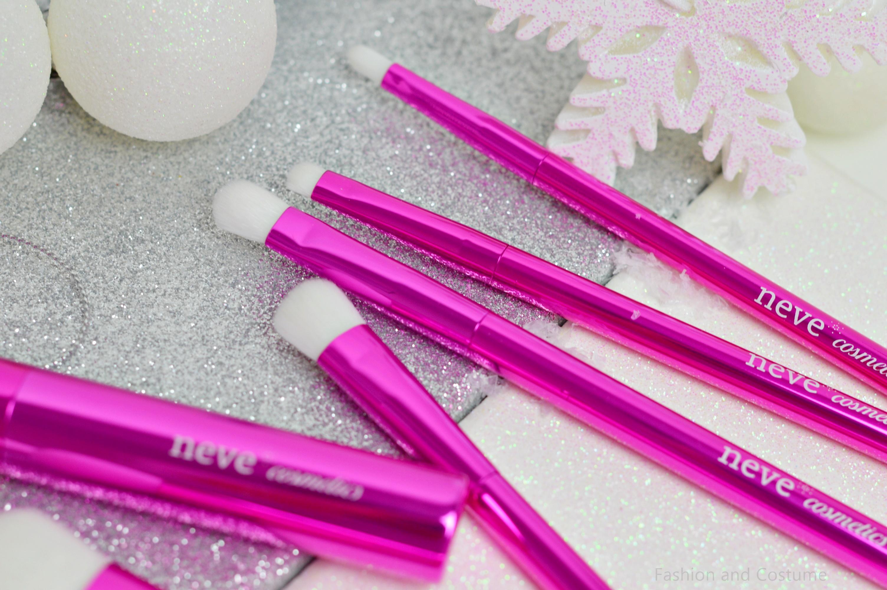 azalea-brushes-4