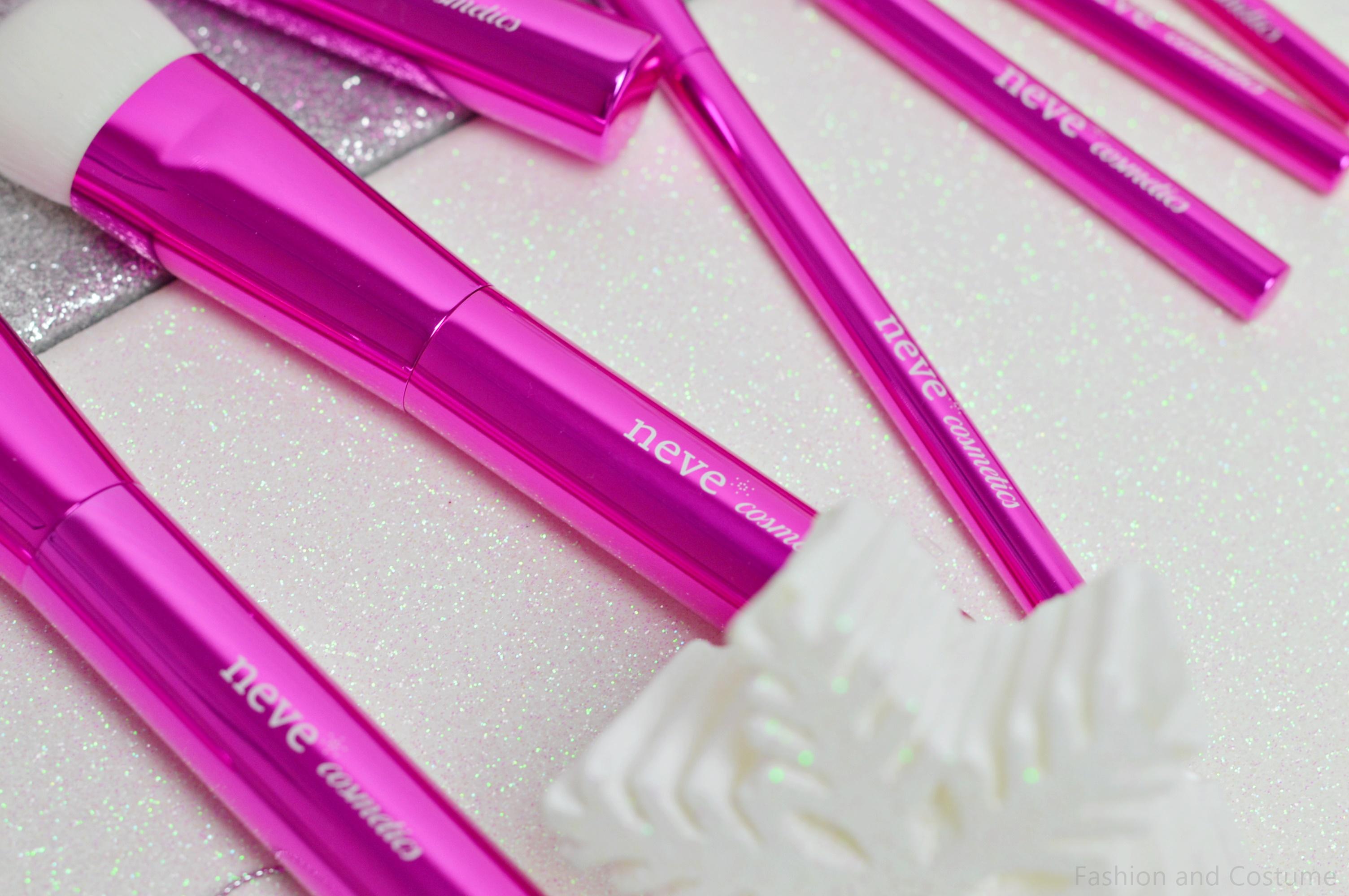 azalea-brushes-6