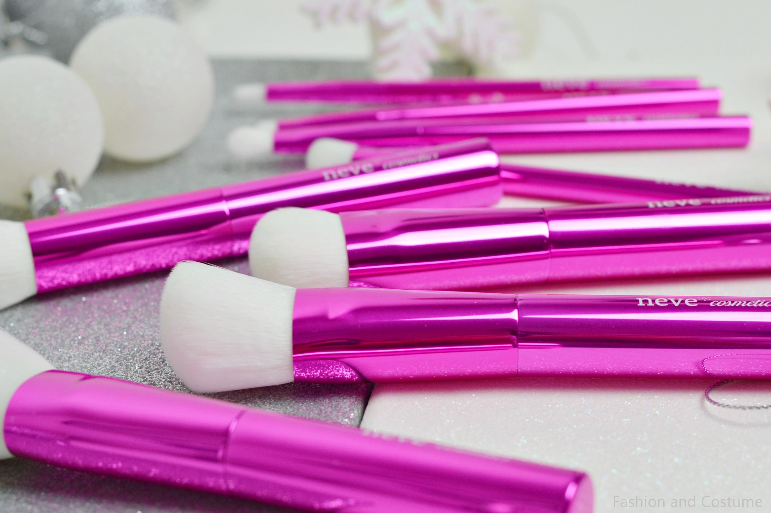 azalea-brushes-7