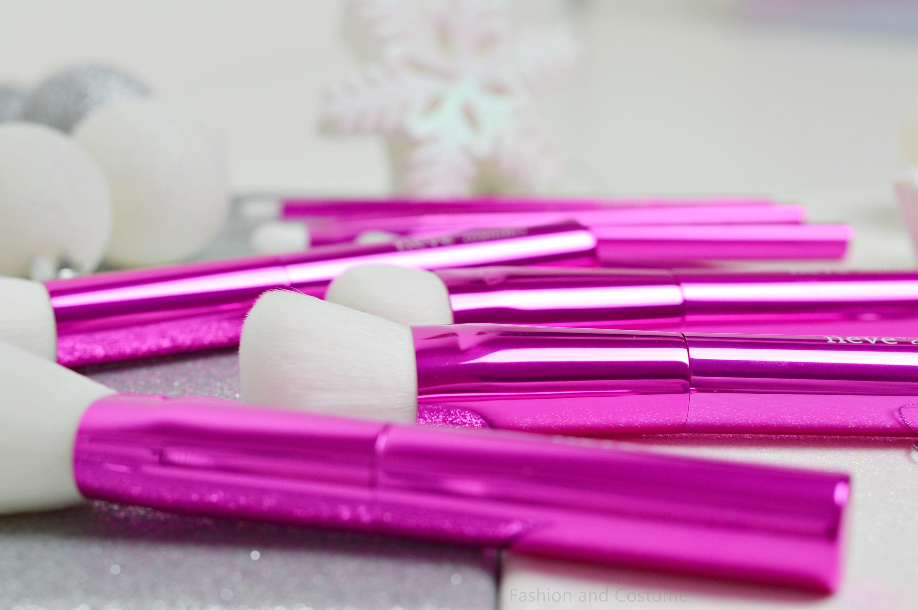 azalea-brushes-8