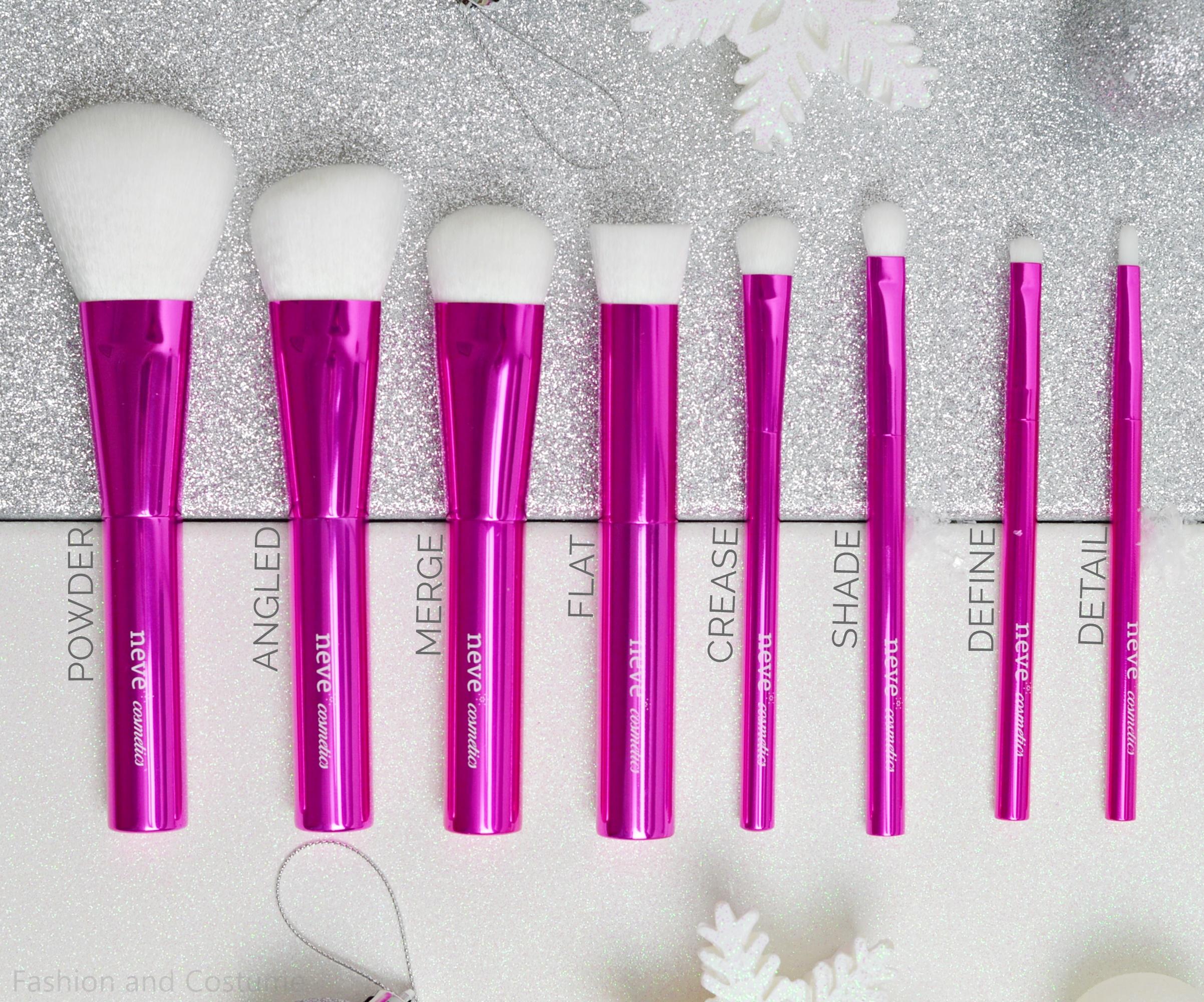azalea-brushes