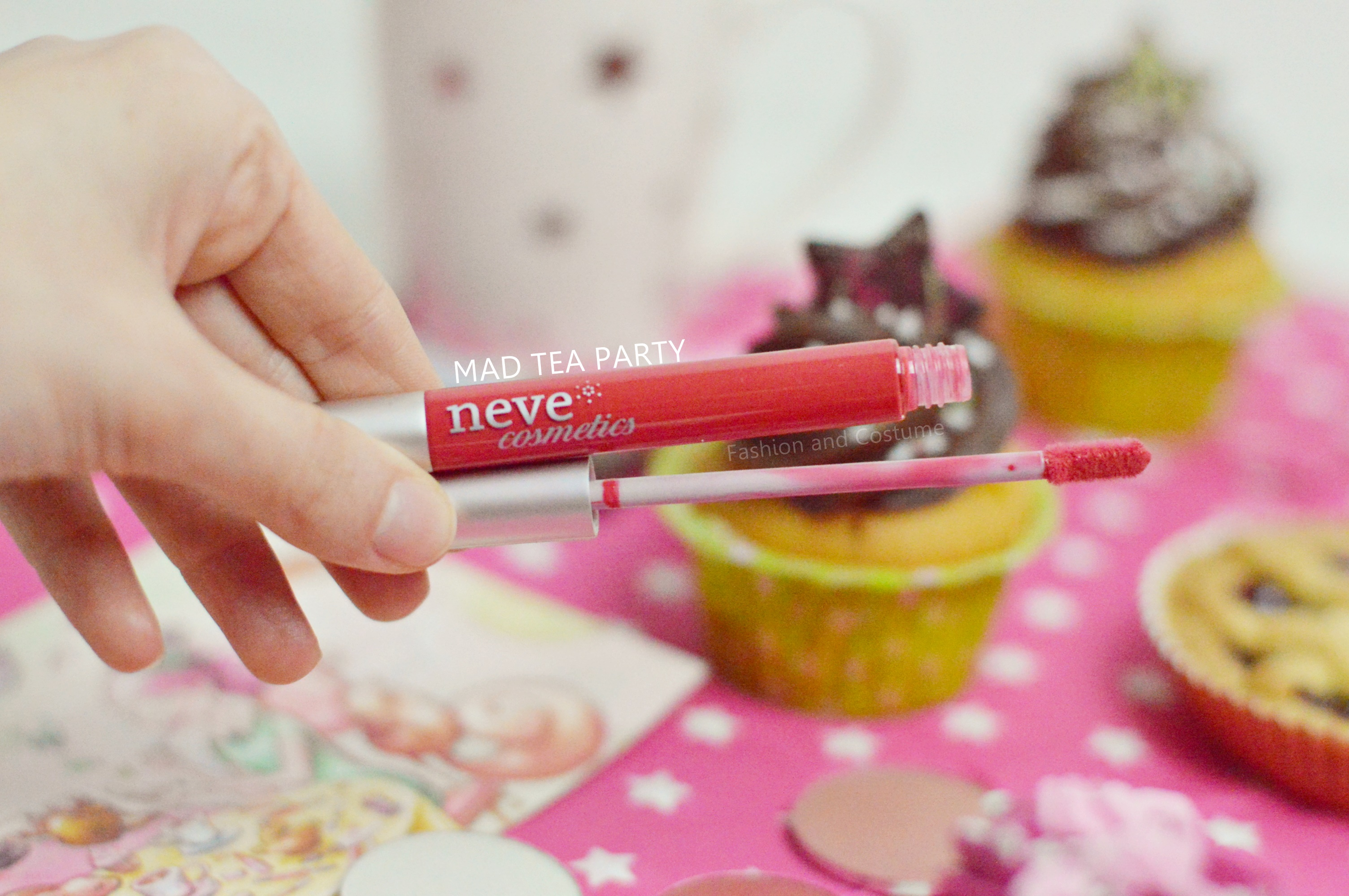 TeaTime_NeveCosmetics13