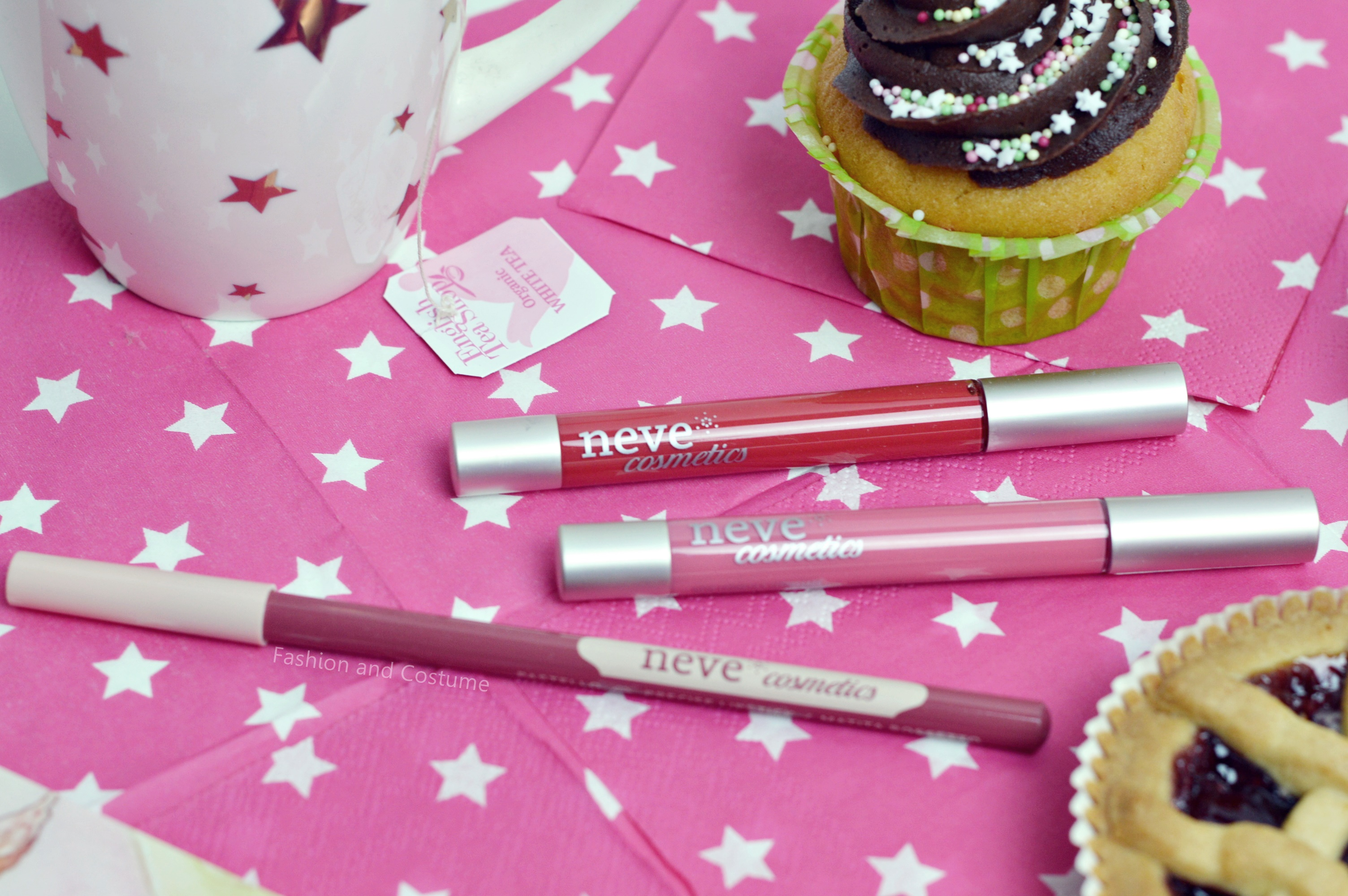TeaTime_NeveCosmetics3