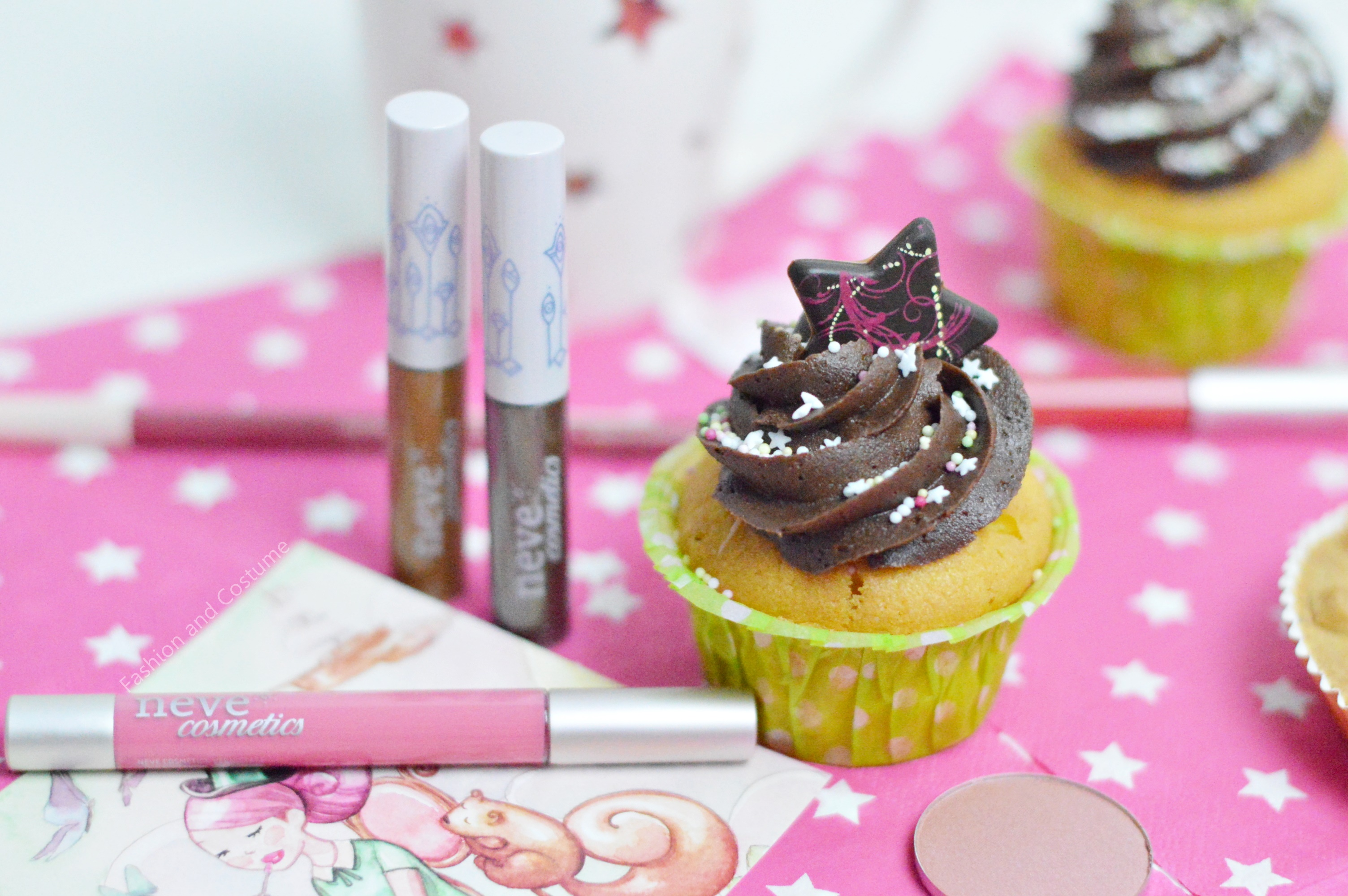 TeaTime_NeveCosmetics6