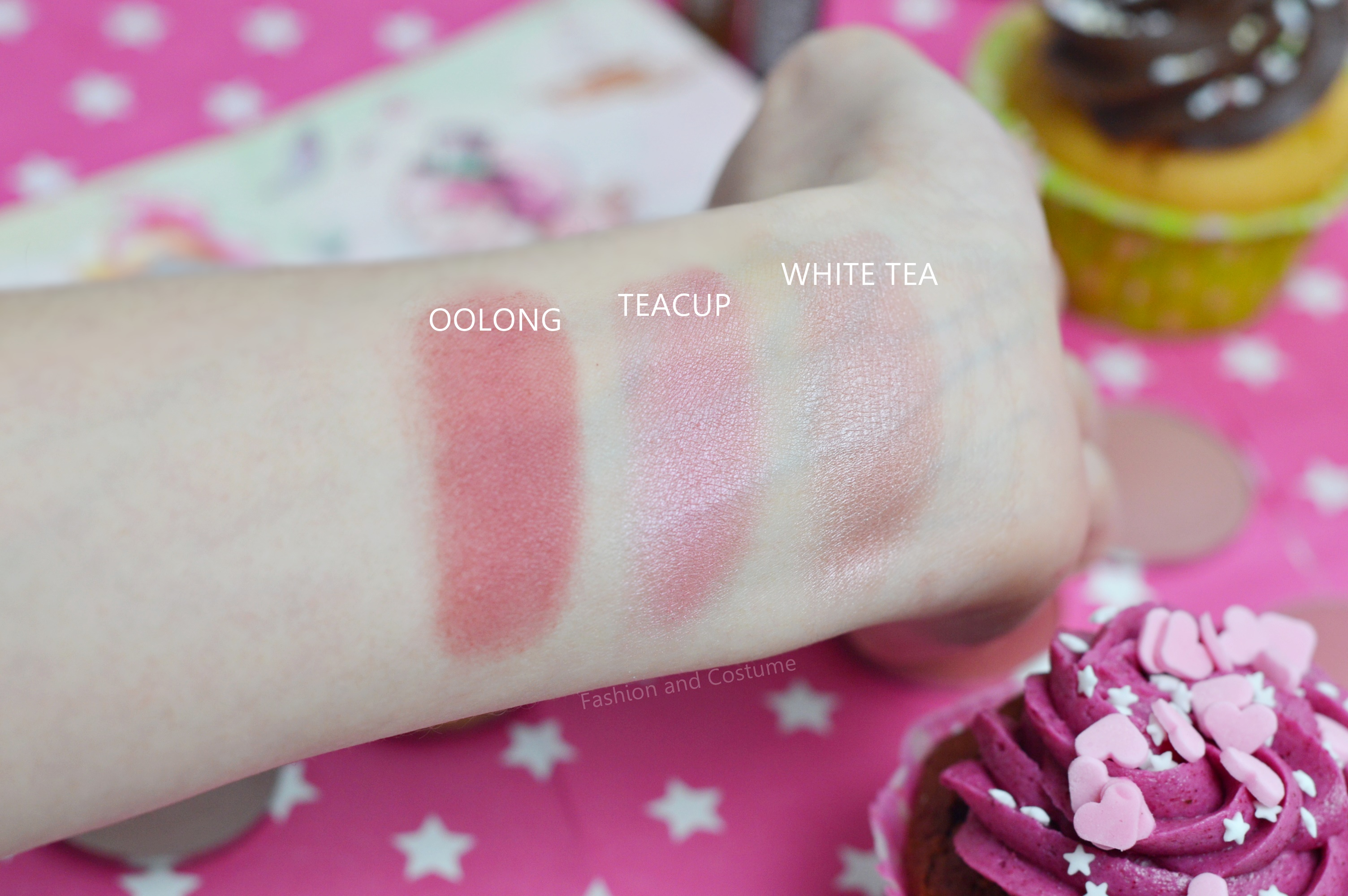 TeaTime_NeveCosmetics9