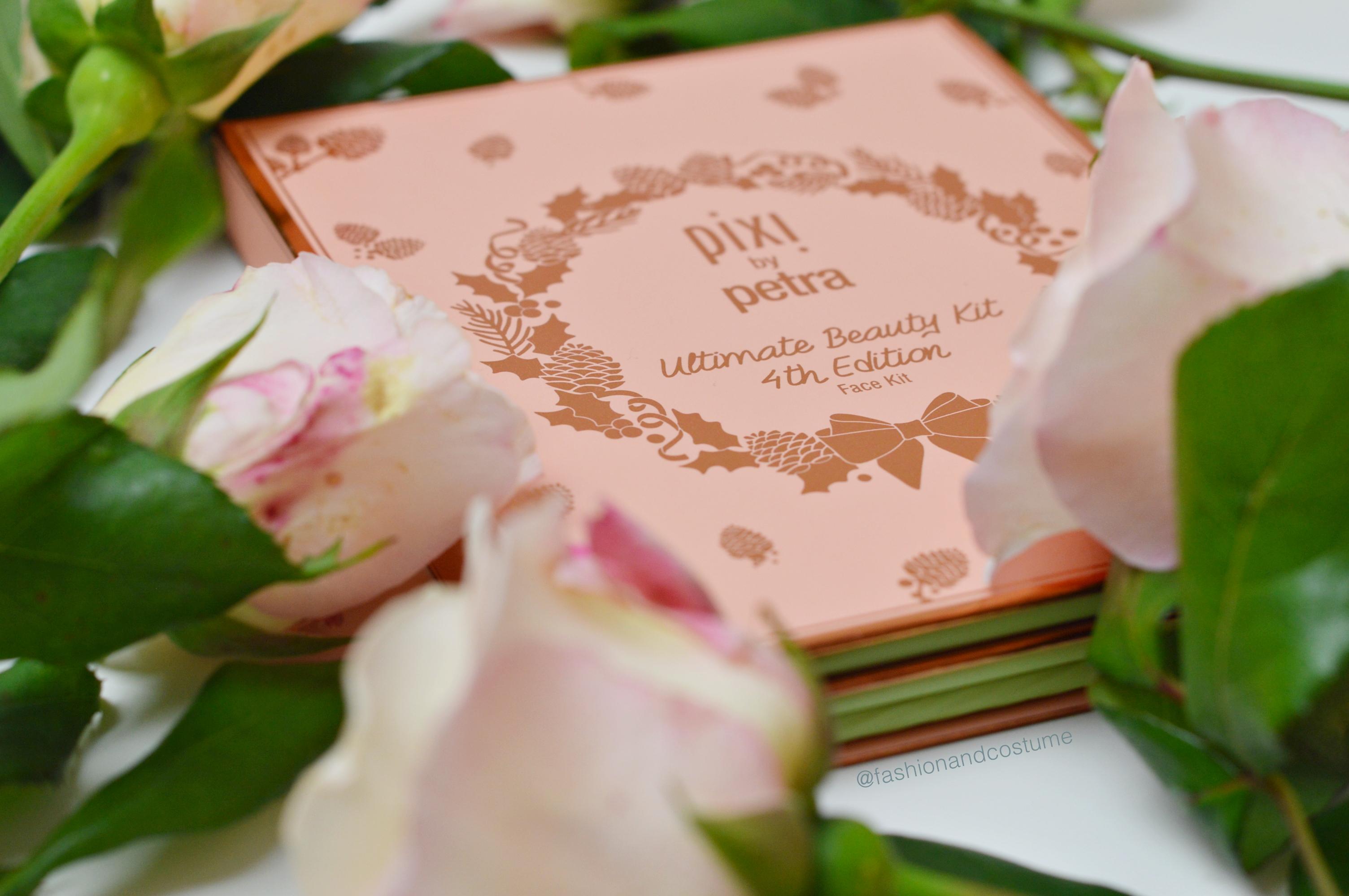 pixi-ultimate-beauty-kit-2