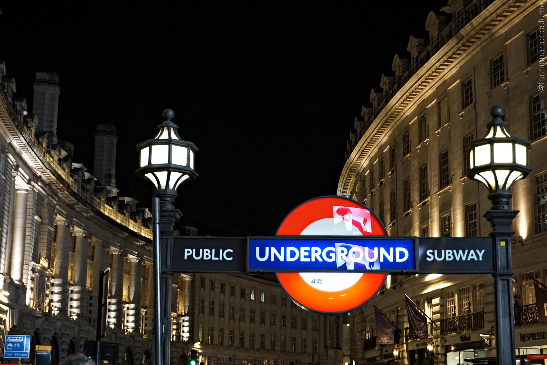 london-day-1-tour-walk-guida-londra-visitare-visit-metro