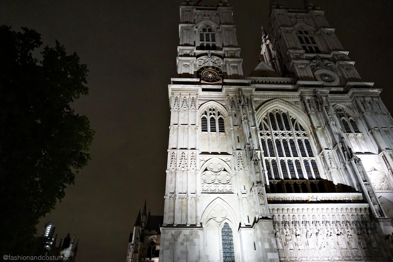 london-day-1-tour-walk-guida-londra-visitare-visit-muoversi