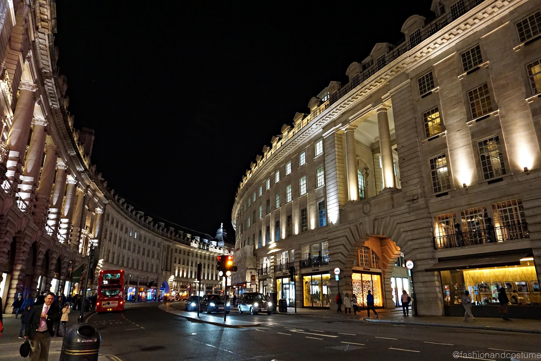 london-day-1-tour-walk-guida-londra-visitare-visit-regent-street