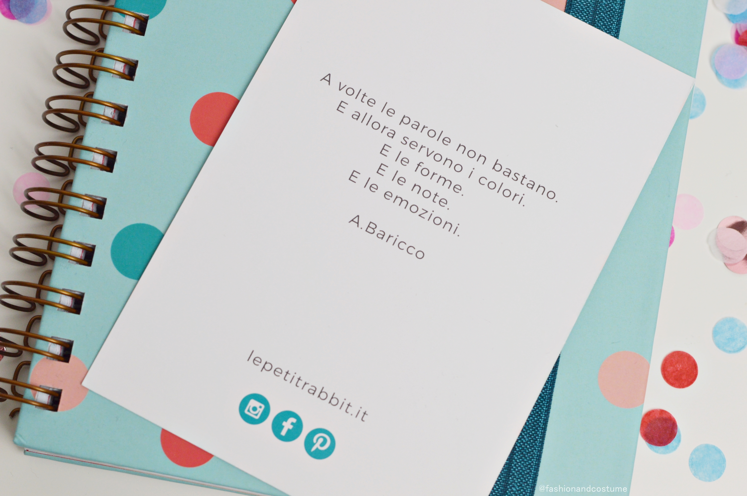 agenda-planner-2019-settimanale-weekly-giulia-lepetitrabbit-le-petit-rabbit-fashion-and-costume-fashionandcostume-graphic-designer-sticker-blogger